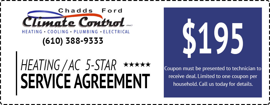 Ac Installation Chadds Ford Pa Kennett Square Pa West