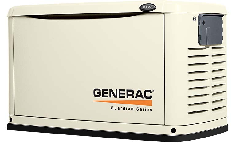 Back-Up Generator Repair West Chester, PA & Kennett Square