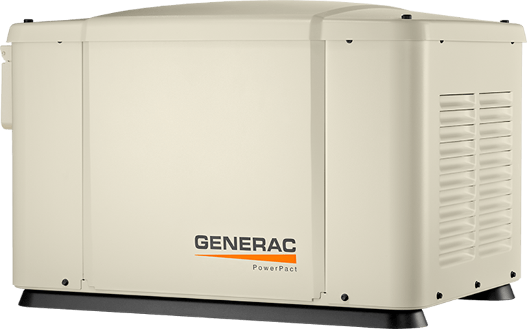 generac-powerpact-generator-right
